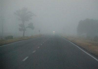 ruta-neblina