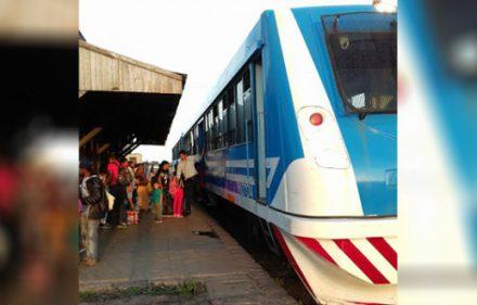 tren-660x330