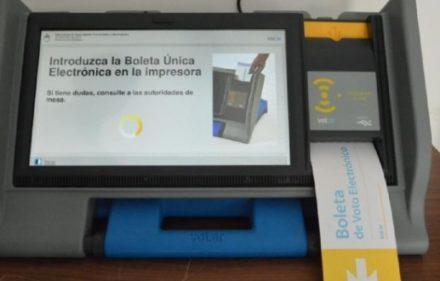 voto-electronico-1-660x330