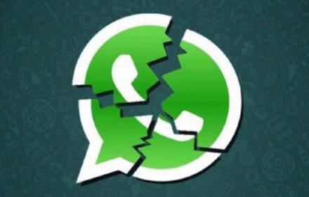 whatsapp_cae