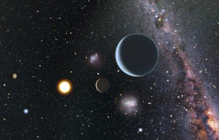 2_exoplanetas