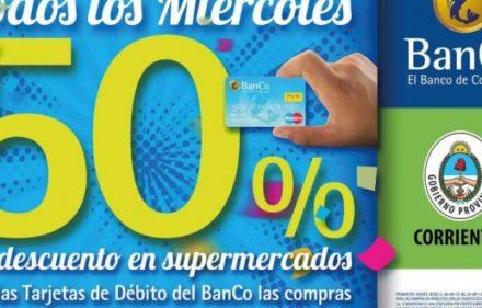 bancorrientes-660x330
