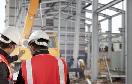 costos_construccion_junio2015_slide