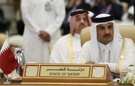 emir_qatar-615x378