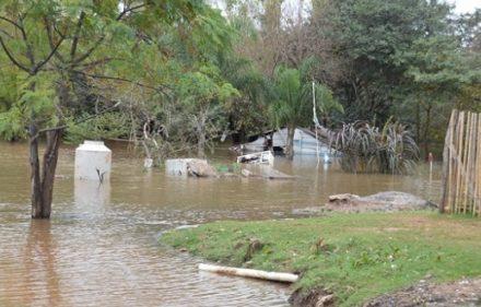 evacuados-santo-550x330