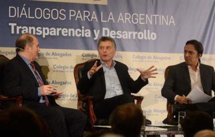 francisco-velasquez-gago-Macri-advirti--a-los--jueces-amigos-de-De-Vido--y-critic--con-dureza-a-Gils-Carb-