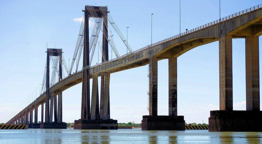 general-manuel-belgrano-puente