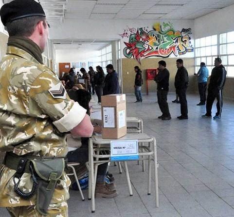 poli-elecciones-e1436962461373