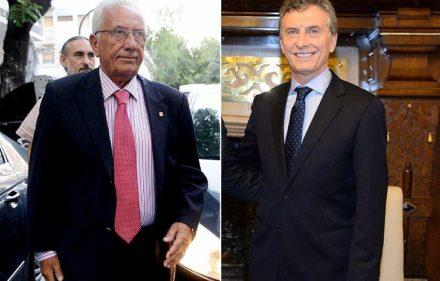 recalde-Macri
