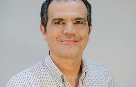 0-Gustavo Ferrer
