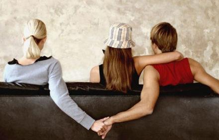 Tener-un-amante-puede-ser-bueno-para-su-relación