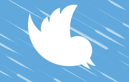 Twitter-pierde-2-millones-de-usuarios