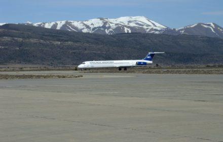 aeropuerto-internacional-de-bariloche-llegadas-vuelos