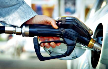 ahorrar-nafta-y-combustible