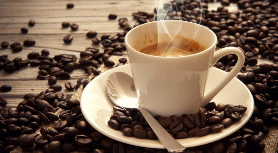 cafe-site-23-02-2016-08-25-33
