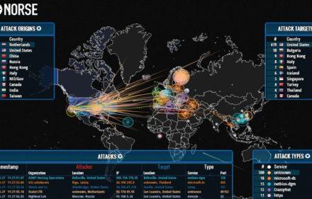 ciberataques-en-tiempo-real