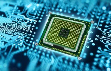 circuitboardchipsilicon-HEADER