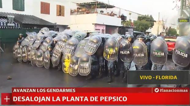 desalojo-en-pepsico-2490232w620