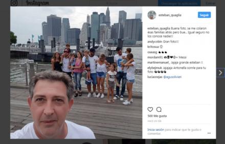 esta-selfie-se-hizo-viral-2