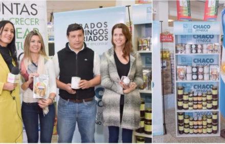 gob_economia_social_chaco_produce_gonza_en_supermercado_2