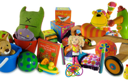 juguetes_hd-442kobtoo0s0