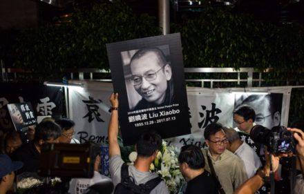 liu-xiaobo-activista-chino