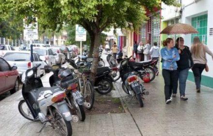 motos-en-la-vereda-530x330