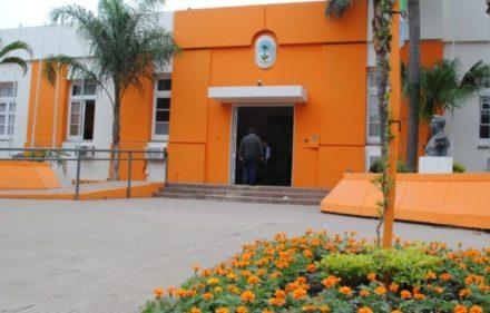 municipalidad-resistencia-660x330