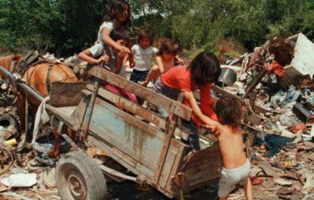 nenes-pobres
