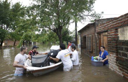 no-mas-evacuados-ctes-1052x526