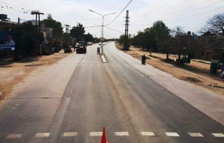 obras-avenida-sabin