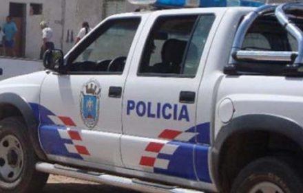 policia-4-660x330