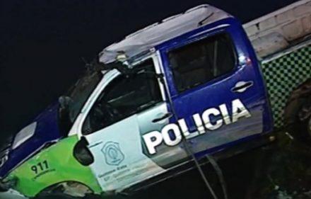 policia-arroyo-660x330