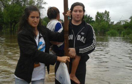 san-luis-inundado-660x330