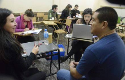 thumbnail_Comite de becas para estudiantes de pueblos originarios
