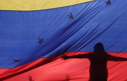 venezuela_83