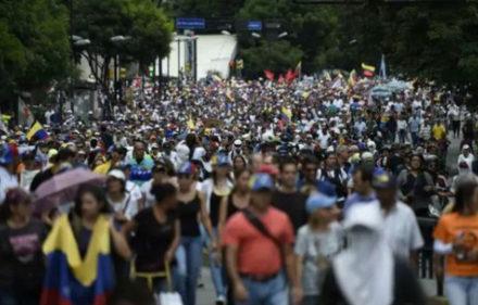 venezuela_marcha_1