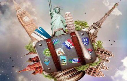 viajar-mundo