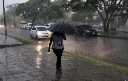 vuelven-las-lluvias-este-fin-de-semana-_784_573_1492186