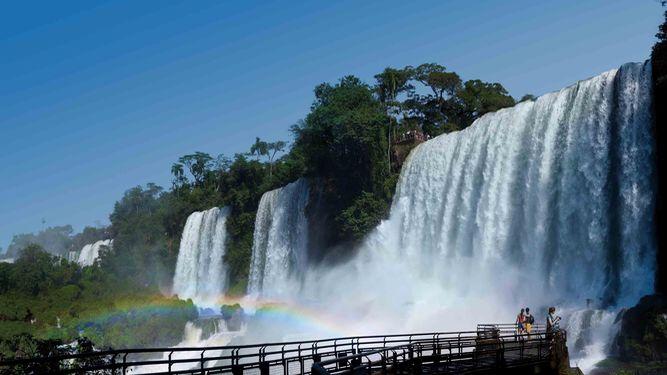 Argentina-espanoles-refuerza-presencia-Fitur_968614501_116486635_667x375