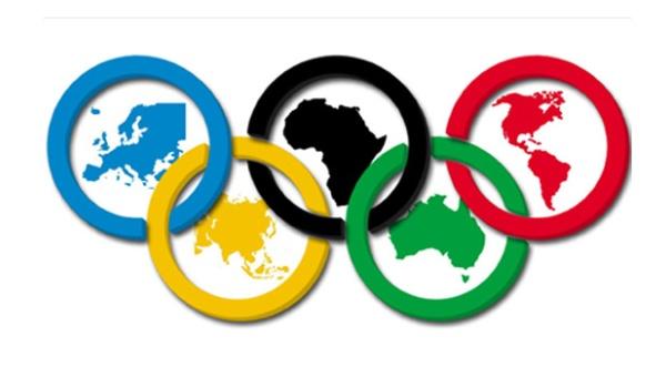 Aros-Olímpicos