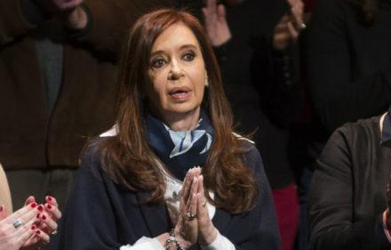 CFK-pidio-por-la-aparicion-de-Santiago-Maldonado
