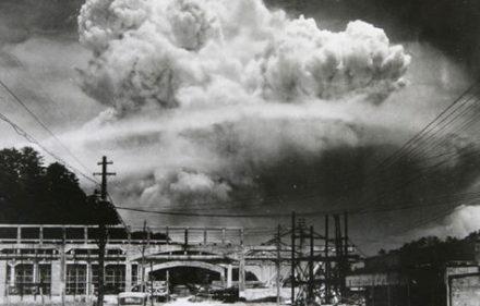 Explosion-bomba-nuclear-Hiroshima_LRZIMA20170807_0020_11