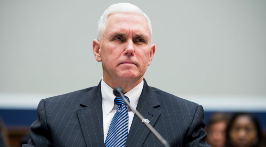 Mike-Pence-2