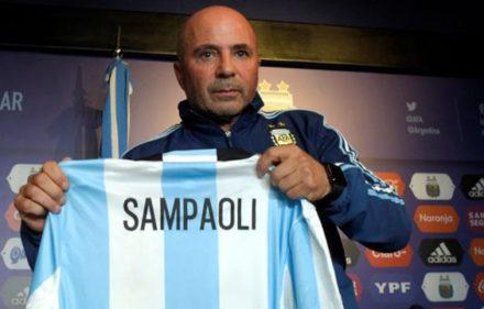 SAMPAOLI-OKKK