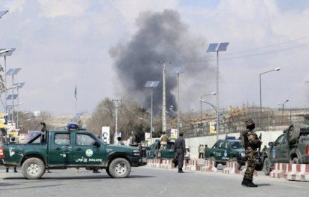 afganistan-610x346
