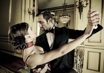bailar-cerebro_0