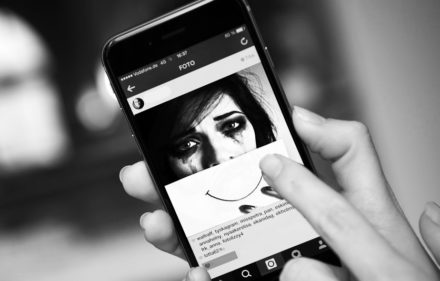 depresion-instagram