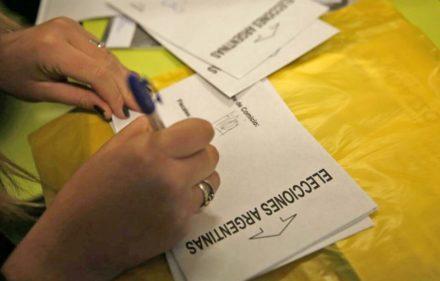 elecciones-2017-2511782h540