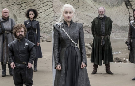 game-of-thrones-season-7-leaks